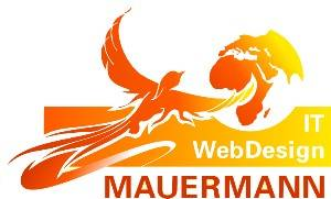 IT-WebDesign Mauermann